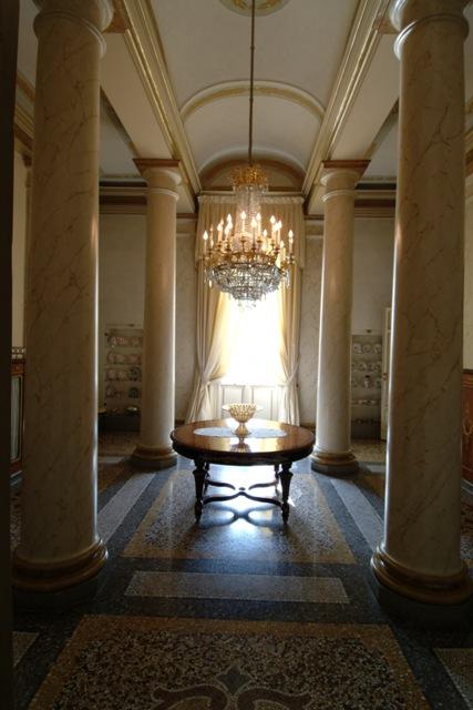 Vendita Casa Firenze 015