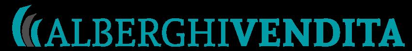 alberghivendita_logo