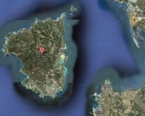 isola_san_pietro