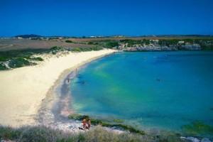 spiaggia_isola_san_pietro