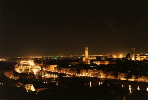 florence_by_night,,en,su florence_by_night,,en