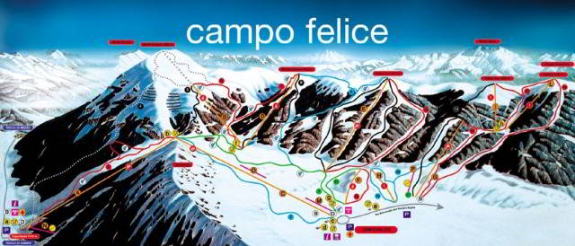 mappa-sci