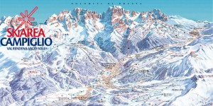 nuova_skiarea_madonna_di_campiglio