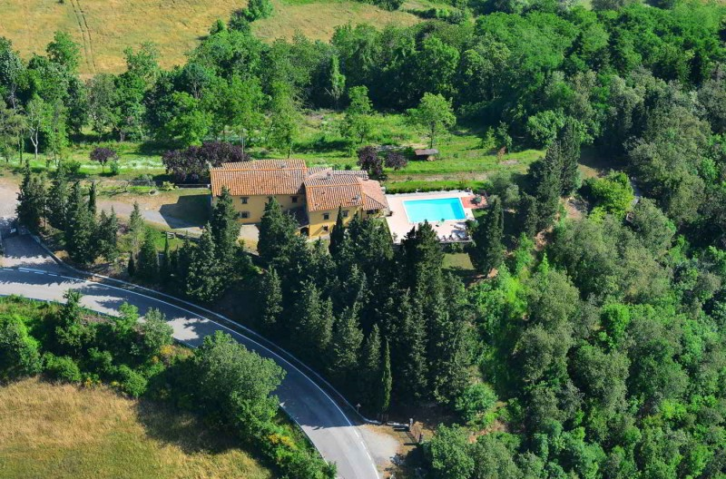 Villa-mugello-hotels-sales