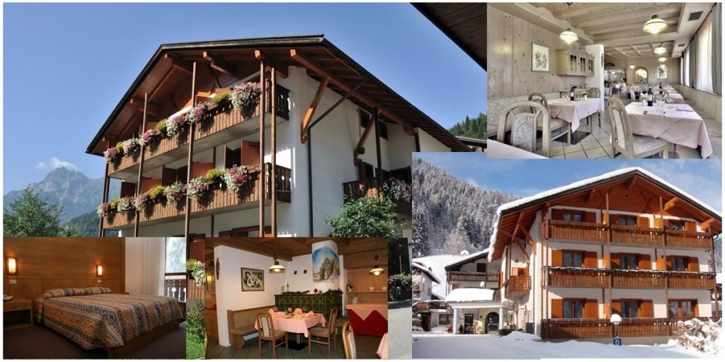 collage-foto-albergo