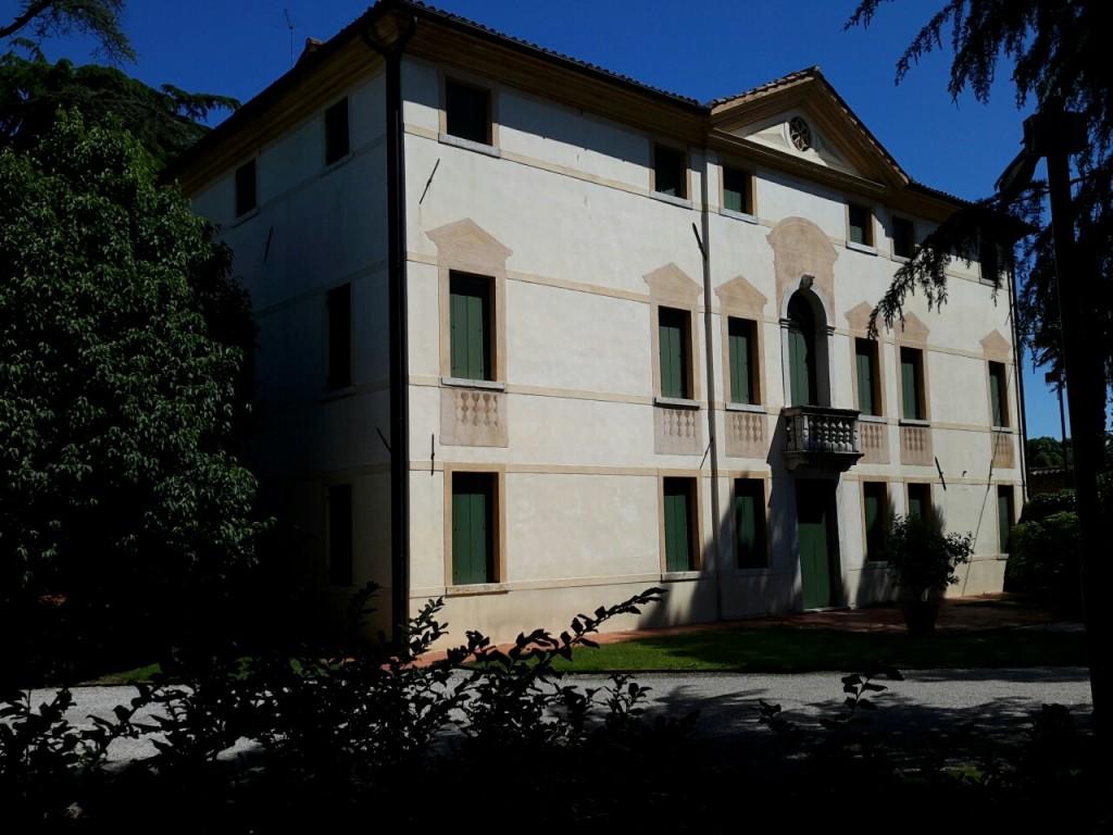 Villa Trevigiano