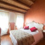 Hotel Riviera del Brenta